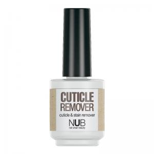 NUB Cuticle Remover 15 мл